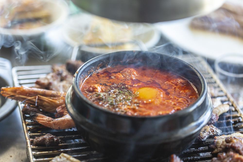 9 restaurantes coreanos en CDMX: kimchi, ramyeon y más 🤤