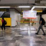 por-que-se-suspendio-el-servicio-en-6-estaciones-de-linea-5
