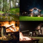experiencias-de-montana-en-cdmx-cabanas-hoteles-y-jacuzzis