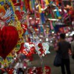 mercado-jamaica-se-prepara-para-el-dia-del-amor-fotos