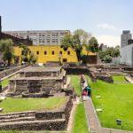 10-secretos-de-la-zona-arqueologica-de-tlatelolco