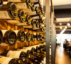 donde-comprar-vinos-buenos-y-baratos-en-la-ciudad-%f0%9f%8d%b7