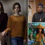 estrenos-de-cine-y-tv-en-marzo-terror-fantasia-y-comedia
