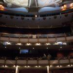 teatro-esperanza-iris-recuperara-belleza-remodelan-fachada