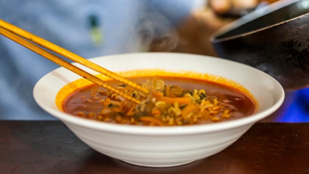 Lugares para comer por menos de $200 en Coyoacán