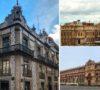 la-ciudad-de-los-palacios-ruta-chilanga-por-el-centro-historico