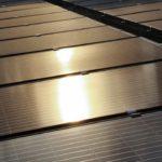 la-central-de-abasto-vivira-en-el-futuro-tendra-planta-solar