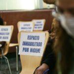 estudias-medicina-cdmx-permite-reabrir-universidades
