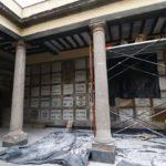 restauran-museo-panteon-san-fernando-tumbas-misteriosas