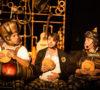 teatro-gratis-para-ninos-y-sus-papas-en-los-pinos