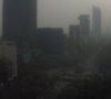 tolvaneras-en-cdmx-vientos-fuertes-neblina-cafe-y-contaminacion-%f0%9f%98%b7