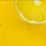 limonada-con-vodka-en-una-bebida-es-real
