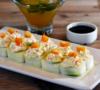 amas-el-sushi-aqui-unos-datos-que-tal-vez-desconoces