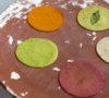 chulada-tortillas-artesanales-de-sabores-y-colores-%f0%9f%8c%88