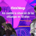 datachilanga-asi-cambio-la-situacion-de-las-chilangas-en-10-anos
