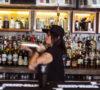 kaito-izakaya-el-bar-de-culto-japones-con-mujeres-al-mando-%f0%9f%8d%b8
