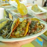 6-taquerias-con-salsas-rifadas-y-filosas-diadeltaco