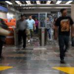 que-siempre-si-metro-zocalo-funcionara-de-forma-normal