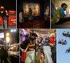 un-ano-de-pandemia-asi-cambio-el-mundo-del-entretenimiento