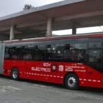 viene-del-futuro-todos-los-cambios-que-habra-en-el-metrobus