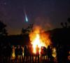 equinoccio-distinto-en-teotihuacan-estrellas-mitos-y-mas