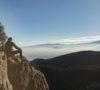 plan-en-la-montana-10-basicos-para-visitar-los-dinamos-%f0%9f%8f%9e%ef%b8%8f