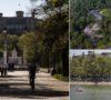 6-historias-desconocidas-para-enamorarte-de-chapultepec