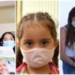 las-victimas-invisibles-los-huerfanos-de-la-pandemia