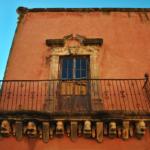 10-pueblos-fantasma-en-mexico-silencio-misterio-y-aventura-%f0%9f%91%bb