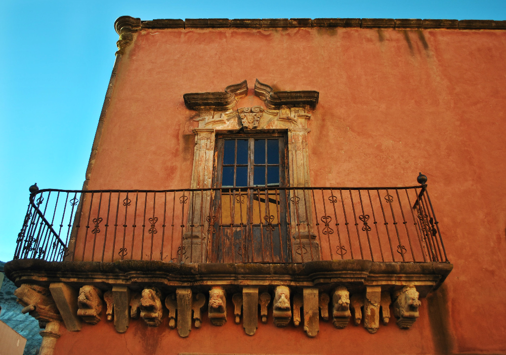 10 pueblos fantasma en México: silencio, misterio y aventura 👻