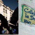 bailes-macabros-y-prohibidos-en-antiguas-calles-del-centro
