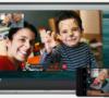 como-hacer-llamadas-y-videollamadas-en-whatsapp-para-escritorio
