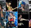 vivelatina-las-mujeres-que-han-sacudido-este-festival-en-cdmx