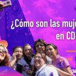 datachilanga-breve-radiografia-de-las-mujeres-en-cdmx