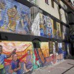 arte-en-el-barrio-bravo-murales-y-obras-ocultas-en-tepito