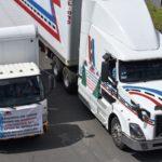 transportistas-protestan-en-cdmx-amagan-con-bloquear-entradas