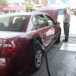 quitan-subsidio-a-la-gasolina-en-cuanto-esta-el-litro