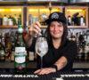 las-chefs-y-bartenders-mexicanas-que-revolucionan-2021
