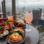 lanzate-a-desayunar-con-la-mejor-vista-de-la-ciudad-al-aire-libre-%f0%9f%8d%b3%e2%9c%a8