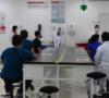 inventos-de-universitarios-chilangos-para-mejorar-el-mundo
