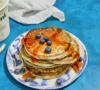yogurt-griego-una-opcion-saludable-para-tu-rutina-diaria
