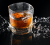 un-documental-para-verdaderos-fans-del-whiskey
