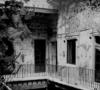 festival-del-mal-y-acampada-de-miedo-en-un-convento-antiguo
