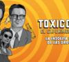 luis-gerardo-mendez-toxicomania-y-drogas-legales-en-cdmx