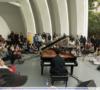 neuma-2021-el-festival-de-jazz-de-la-cdmx-van-imperdibles