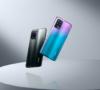 este-nuevo-smartphone-graba-video-frontal-y-trasero-al-mismo-tiempo