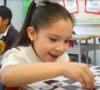 4-caracteristicas-de-las-escuelas-con-excelencia-educativa