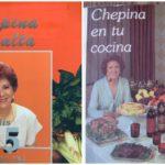 chepina-peralta-la-famosa-chef-a-quien-no-le-gustaba-cocinar
