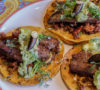 colmillo-tacos-de-wagyu-chicharron-de-la-ramos-y-mas-%f0%9f%a4%a4%f0%9f%a5%a9