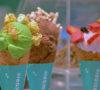 15-heladerias-en-cdmx-que-debes-probar-%f0%9f%8d%a7